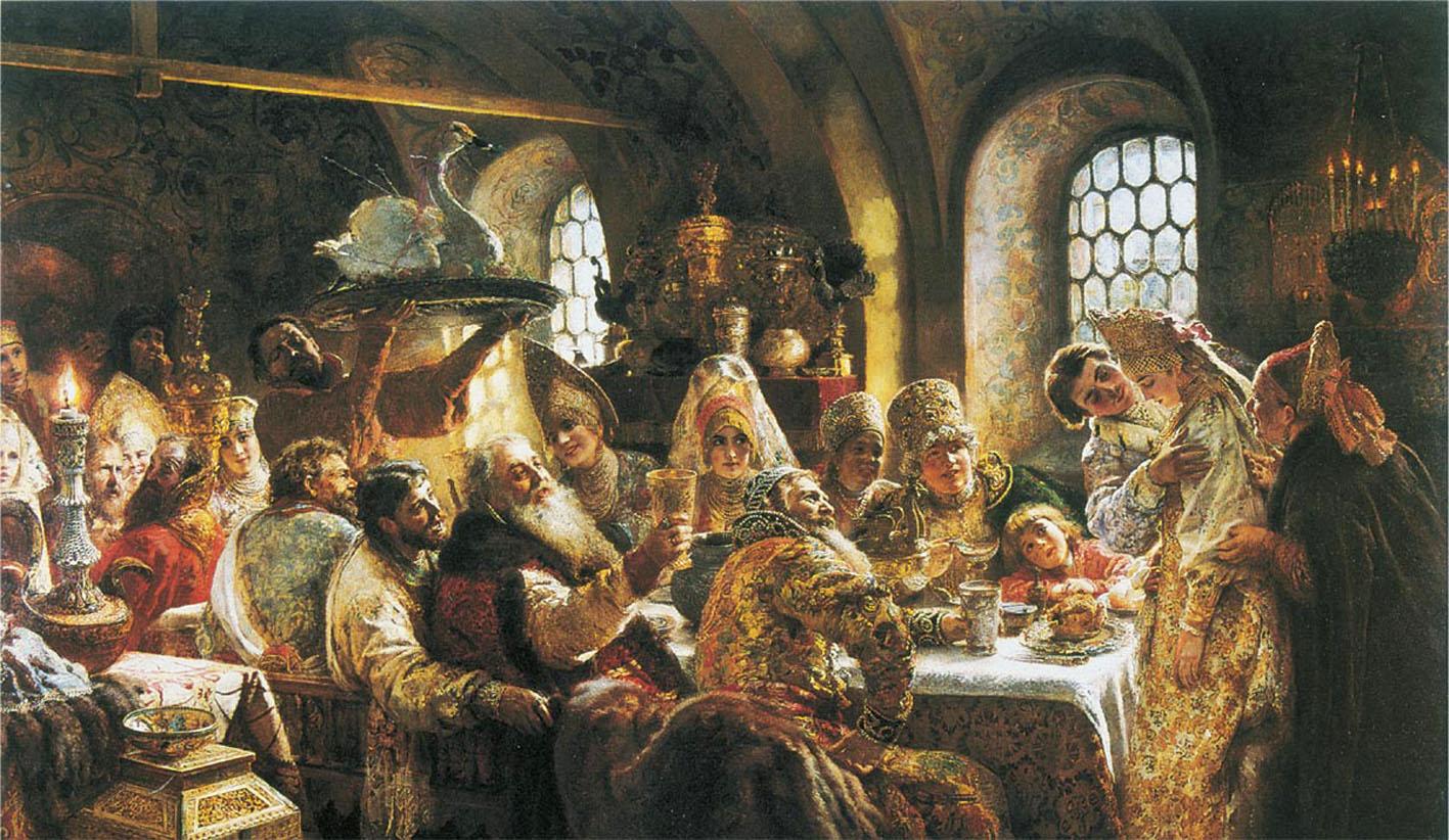 презентация по истории на тему российская литература 17 века 7 к