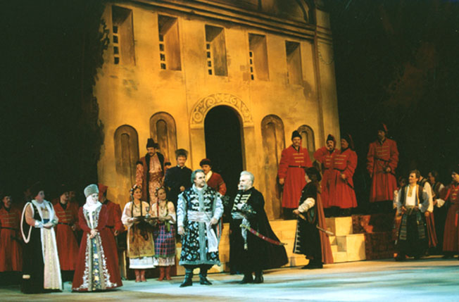 http://www.russobras.com.br/images/teatro_21.jpg