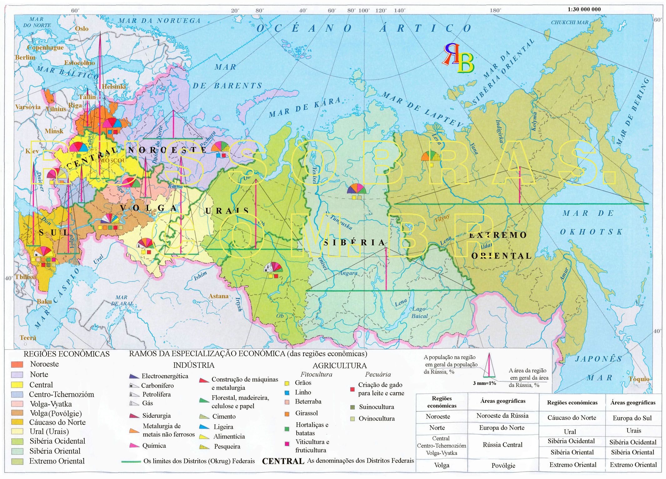 siberia map with Mapa Econr on Lake Baikal likewise Erdwissen nagra moreover MapOlkhon in addition Largest Early World Map Monte S 10 Ft Planisphere Of 1587 additionally 217772.